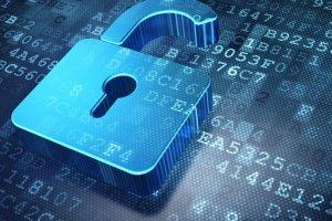 Escalade dans le ransomware: infecter son entourage pour récupérer ses données