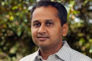 Microsoft Ventures lance un fonds consacré à l'IA