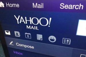 1 milliard de comptes Yahoo piratés au final