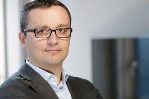 Spie mise sur Sigfox pour développer son offre IoT