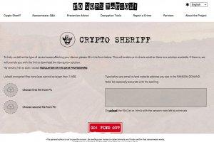 La coalition anti-ransomware se renforce