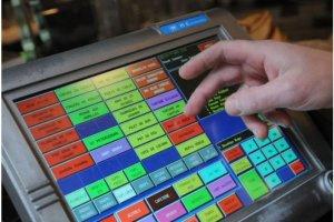 Lutte contre la fraude à la TVA : Des logiciels de caisse à certifier