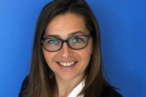 StorageCrafts déploie ses offres back-up en France