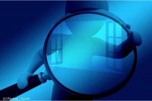 Les DSI redoutent les audits de licences