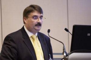 Olivier Denoo élu président du Comité français des tests logiciels