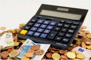 La Loi de Finances 2017 modifie l'amortissement des licences de logiciels