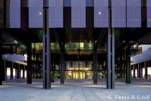 La CJUE s'oppose à la conservation généralisée des données par les FAI
