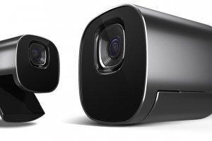 Saphelec et Huawei livrent une solution de visioconférence mobile