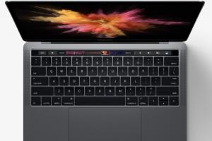 L'autonomie, bête noire du dernier MacBook Pro