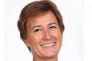Avec Keonys, CENIT serait le 1er partenaire de Dassault Systèmes