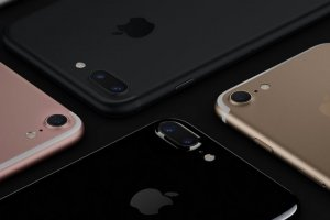 Pas d'iPhone 8 en 2017, mais des iPhone 7S / 7S Plus