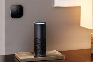 Amazon Echo sollicité pour résoudre une affaire de meurtre