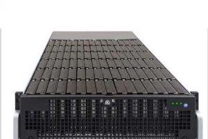 OpenIO lance une appliance stockage objet sur base ARM