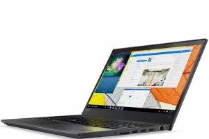 La mémoire Optane se révèle dans le ThinkPad T570