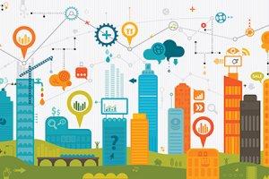 Dossier : La refonte du SI face à la transformation numérique