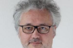 Jacques-François Marchandise arrive à la direction du Fing