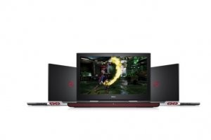 Dell revoit sa stratégie PC pour gamers avec l'arrivée de l'Inspiron 7000