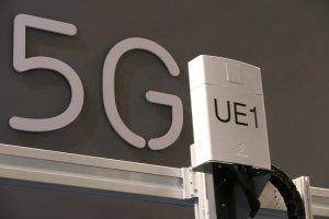 AT&T teste la 5G pour diffuser DirectTV à Austin