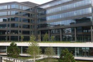 IBM condamné par le TGI de Nanterre pour non-respect de sa GPEC
