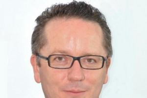 Christophe Leray, DSI de PMU : « 2/3 des projets seront en mode agile en 2020 »
