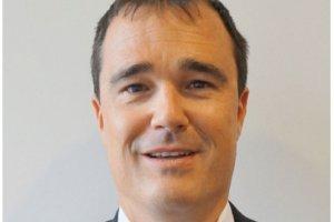 IBM et Crédit Mutuel créent une co-entreprise dans la monétique