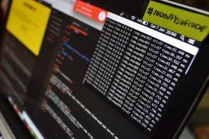Faire face aux nouvelles menaces en cybersécurité