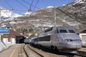 SNCF Voyageurs mise sur une GED open source