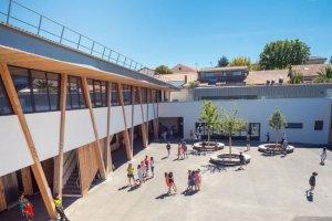 Un ransomware chiffre les données des écoles bordelaises