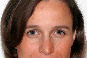 e-Themis place Christelle Bournier à la tête du marketing et opérations commerciale