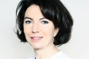 Fabienne Arata devient country manager de Linkedin France