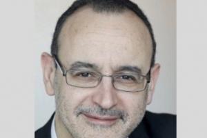 Enedis nomme Jean-Claude Laroche au poste de DSI