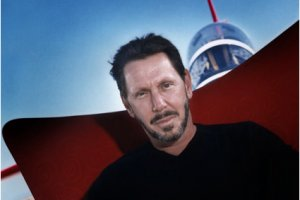 Larry Ellison conspue le battage autour du Cloud computing