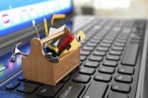 Oracle corrige 270 failles dans ses applications