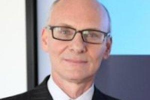 Econocom poursuit son programme stratégique tout en se séparant de son DG Bruno Lemaistre
