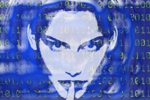 CouchDB et Hadoop, nouvelles cibles des ransomwares