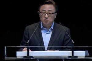 Galaxy Note 7: Les batteries de 2 fournisseurs à l'origine des explosions