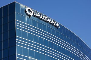 Apple attaque Qualcomm pour récupérer 1 Md$
