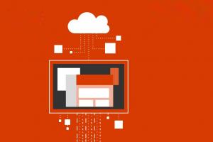 Microsoft étend son service de migration FastTrack à Dynamics 365 et à Windows 10
