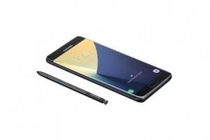 Hausse des profits de Samsung malgré la débâcle du Note 7