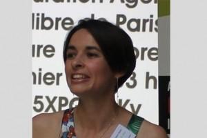 Des locaux plus grands pour l'agence parisienne d'Objectif Libre