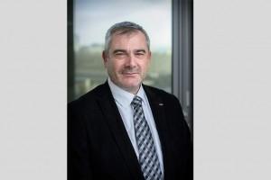 Huawei recrute Gwénaël Rouillec comme directeur de l'activité cybersécurité