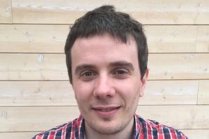 JobTech Party : Soirée recrutement développeurs/start-ups le 31 janvier