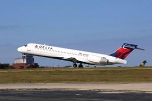 170 vols Delta Airlines annulés suite à une panne informatique