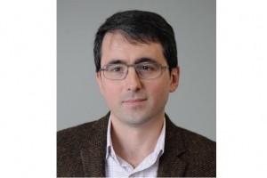 Guillaume Pech-Gourg nommé directeur marketing digital de Hachette Livre