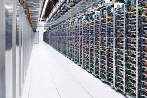 Pour résister à Cisco et Huawei, Juniper revoit ses switchs et services cloud
