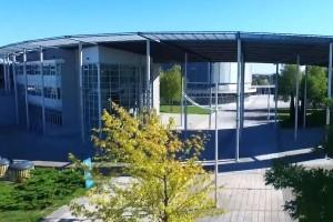 L'UTT ouvre un Mastère spécialisé transformation numérique