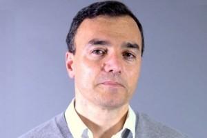Qubit nomme Philippe Peyresaubes directeur France et Europe du Sud