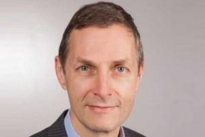 Éric Platiau va piloter le SI du groupe bancaire Oney