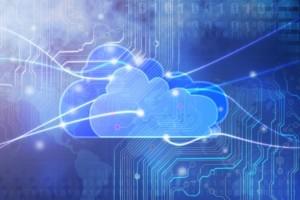 63% du cloud public capté par AWS, Google, IBM et Microsoft