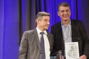 Le CHU de Toulouse récompensé pour son innovation technologique